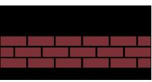 Maçonnerie et Rénovation Frédéric Fortin Inc. Logo